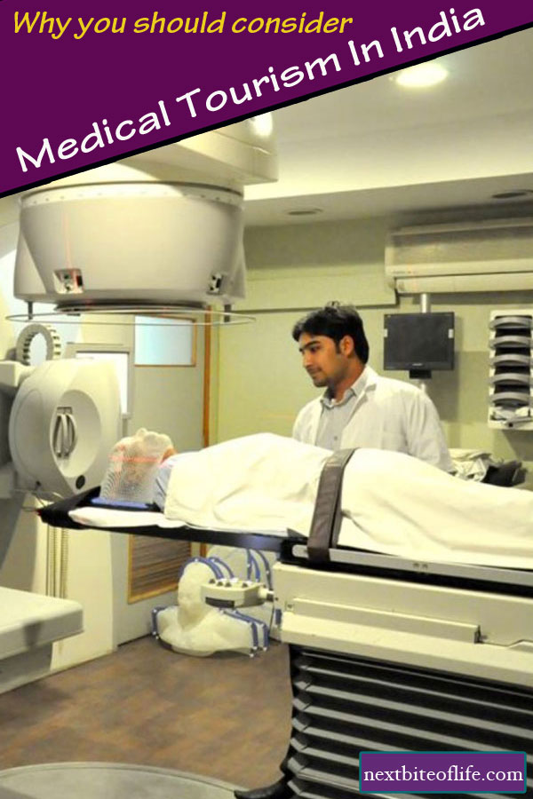 Medical Tourism in India #excellenthealthcare #healthcareIndia #health #medicaltourism #Indiasurgery #India #NewDelhi