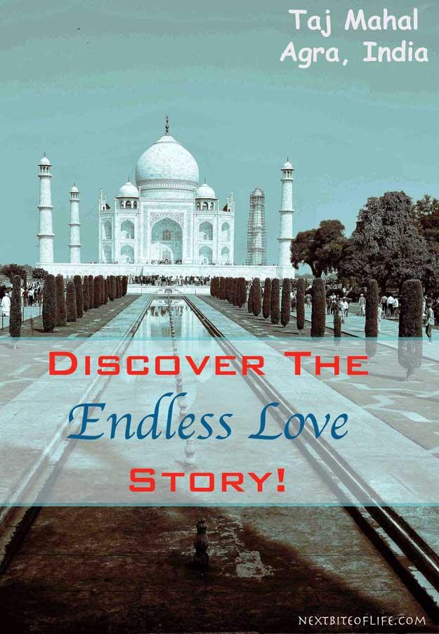 taj mahal india #agra #india #newdelhi #whattodoindia #whattoseeindia #lovestory #tomb #endlesslove #wondersoftheworld