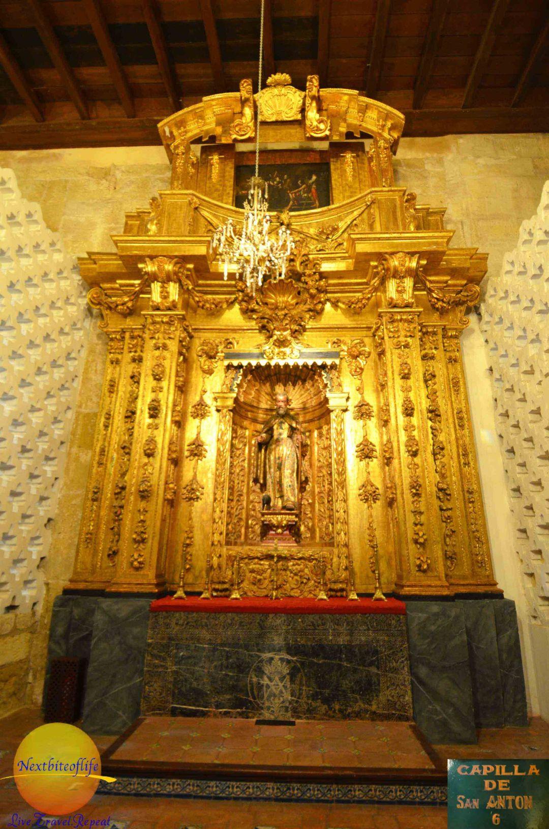 mezquita-altar copy