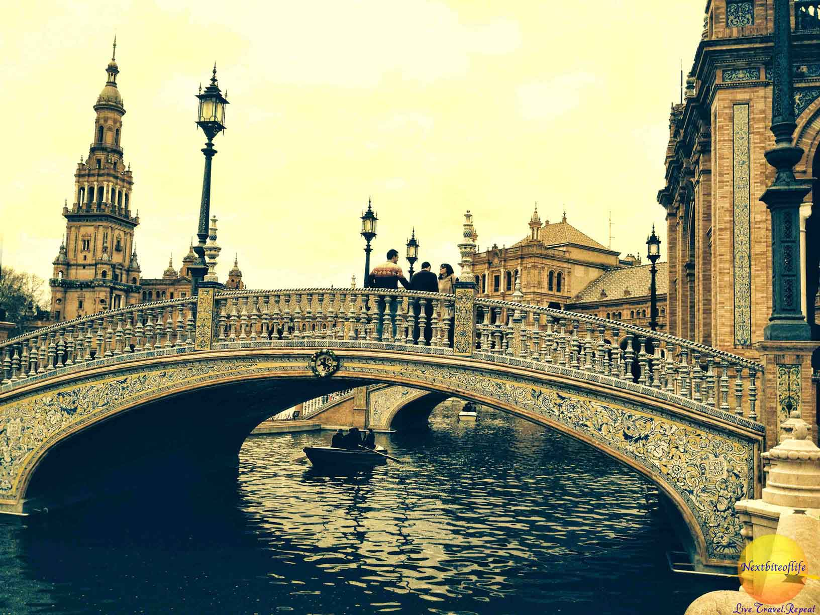 cost of living in seville spain 2016 edition nextbiteoflife