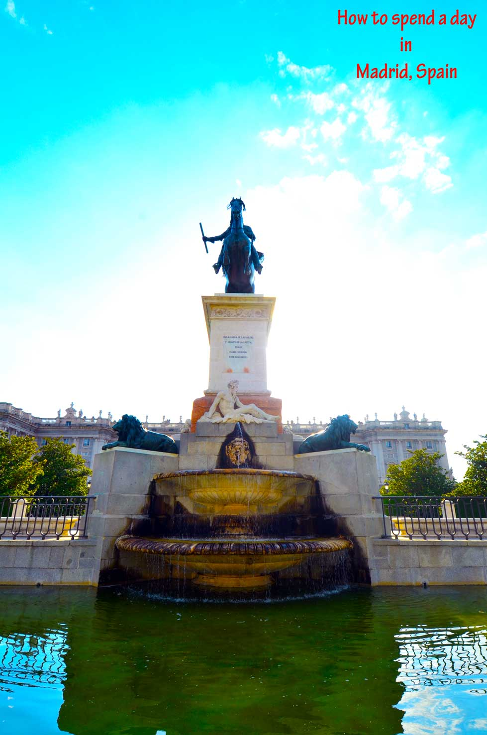 a-day-in-madrid-pinterest