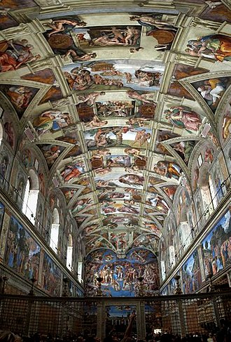 7 actually amazing museums in Italy to visit