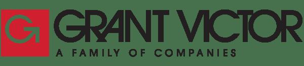 Grant Victor logo