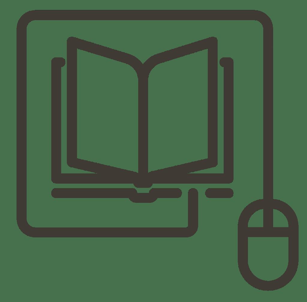 NextBranch Financial Industry ATM Resources