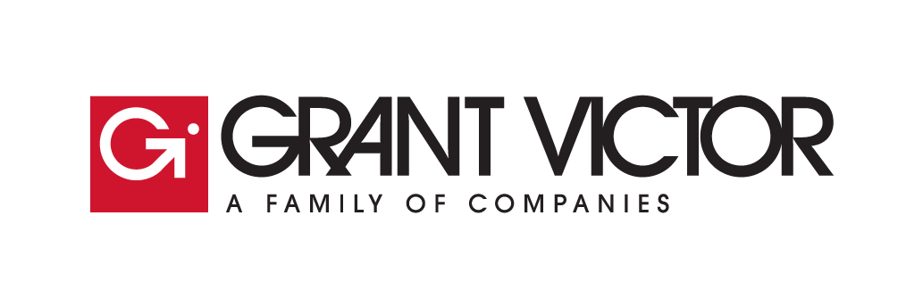Grant Victor - Family of ATM Companies