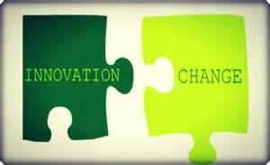 change_innovation