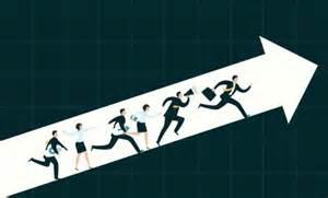 Talent Management, Factor In Talent
