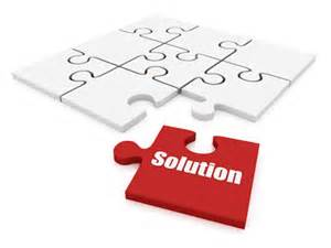 Great Performers offer Solutions