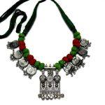 NextBuye Handmade Custom Tribal Jewellery 3