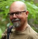 Peter Kraiker
