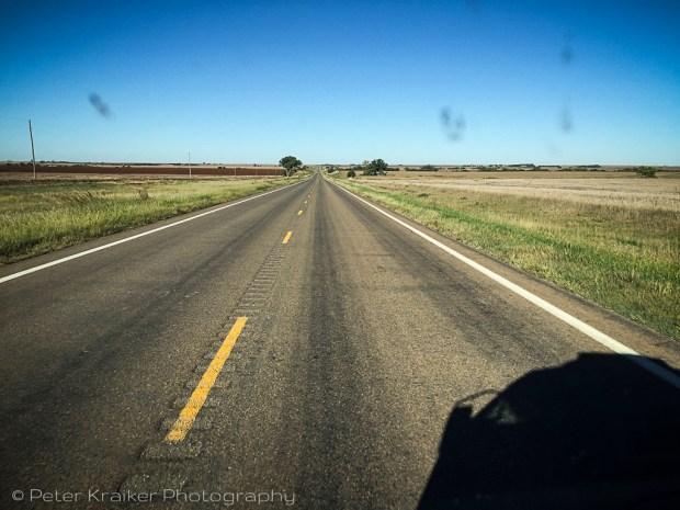 High Prairie