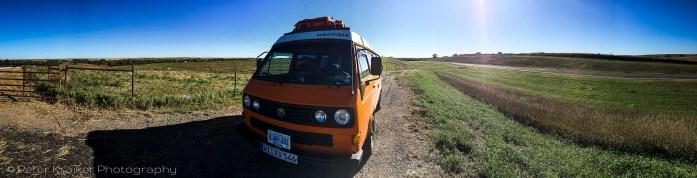 Prairie View Kansas