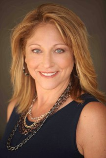 Make the Shift from Tactical to Strategic and Maximize Your HR Effectiveness by : Magi Graziano, as seen on NBC, is the CEO of Conscious Hiring® and Development