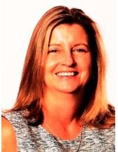 Next Concept HR Association Member Spotlight: Janet Sutherby