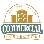 Certified Commercial Inspection