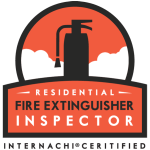 Certified Fire Extinguisher Inspector