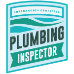 Certified Plumbing Inspection