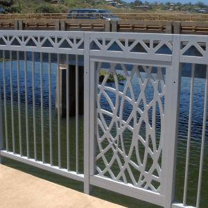 Kapaa – Kealia Pedestrian and Bike Path
