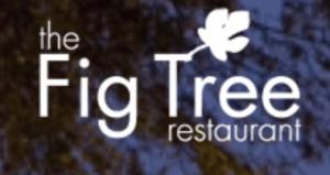 the fig tree restaurant Charlotte