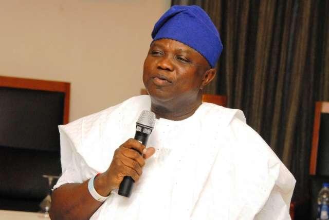 Lagos to criminalise power theft, vandalism