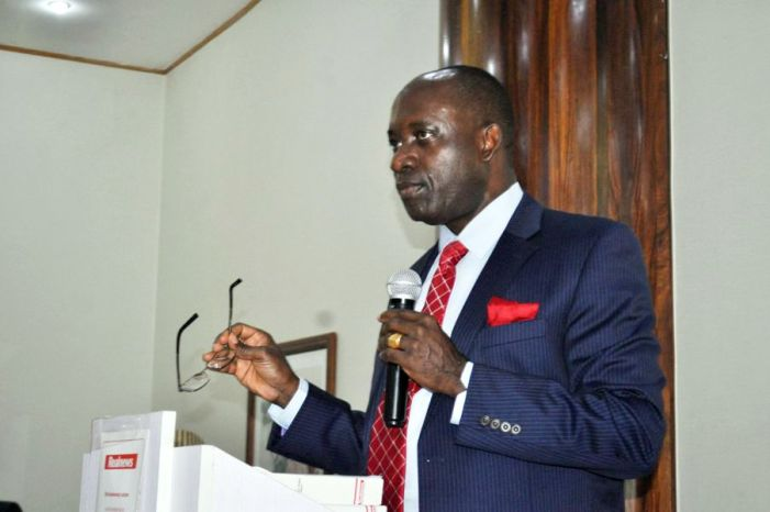 Ndigbo: Soludo, Ohuabunwa, others mandated to design economic blueprint