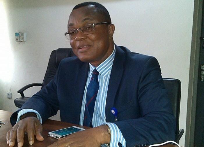 UNIUYO alumni announces plan to build N40m library