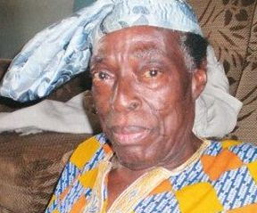 Faleti begins final journey home as Oyo govt donates N5m
