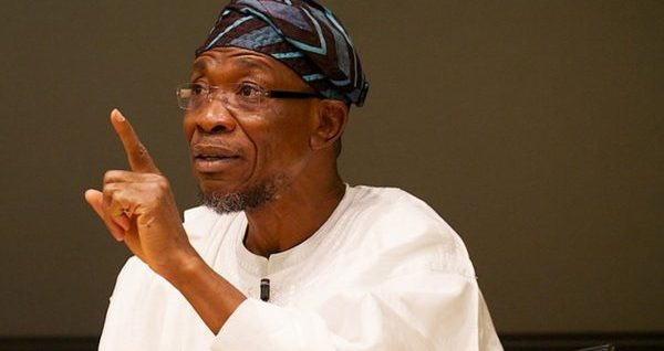 N1.8 trillion bailout: 12 states still owe pensions and salaries