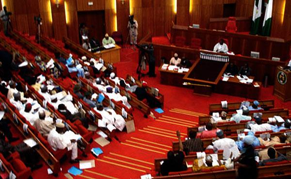 Senate tackles Osinbajo over directive for PenCom, CBB, ICPC nominees to resume pending confirmation