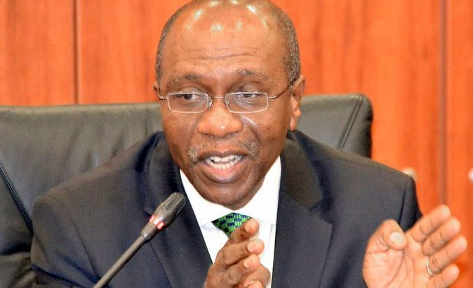 CBN injects $250m into Forex market as Naira weakens to N367