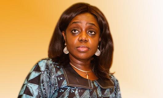 Nigerian states, FG hit by N25b revenue shortfall