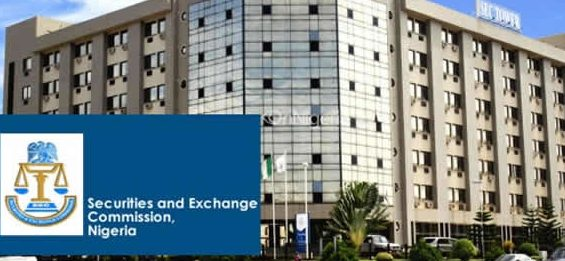 Market operators demand single license from CBN, SEC