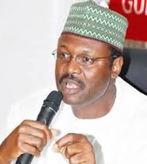 NASS may pass budget for 2019 election next week –INEC