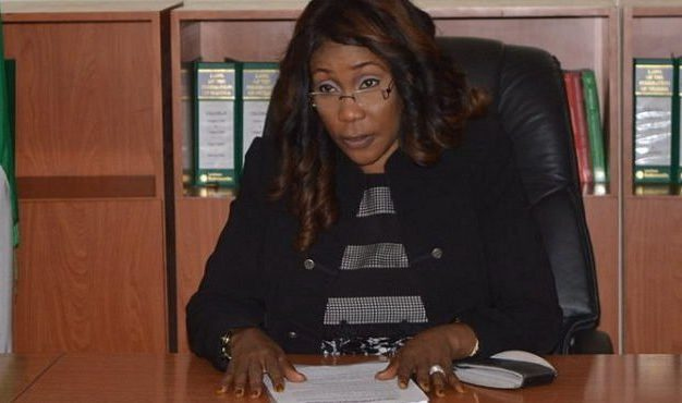 Sex for favour:  NAPTIP fires six officers