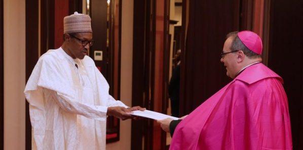Boko Haram members thinning out –Buhari