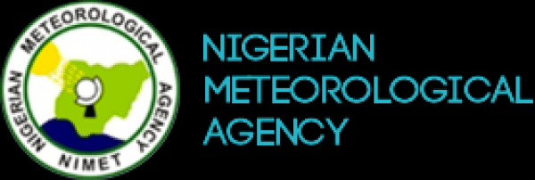 NiMet predicts cloudy weather for Thursday