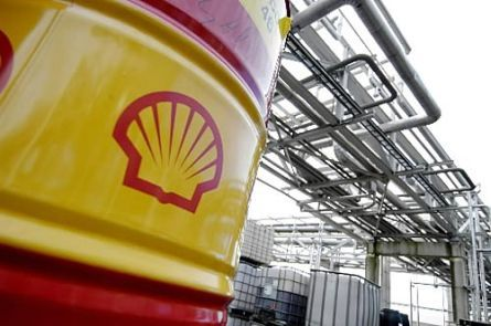 UK court dismisses Nigerian oil spill case against Shell