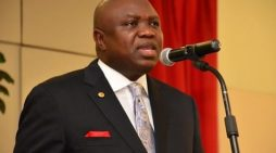 Empowerment Of All Groups, Key To Ending Extreme Poverty – Ambode