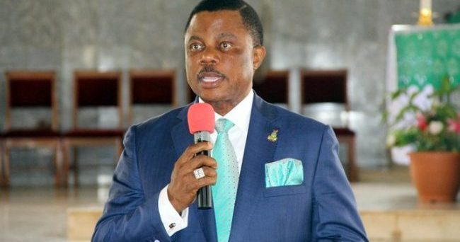 Pension: Anambra to begin remittance of its contribution to PFAs