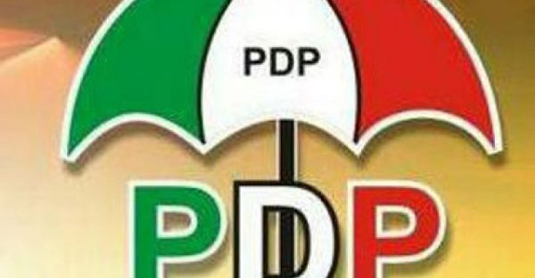 7 withdraw from PDP governorship primary in Osun