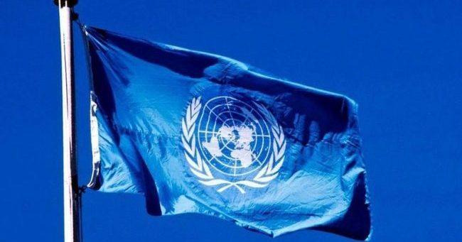 Boko Haram: Aid operations resume in Rann –UN