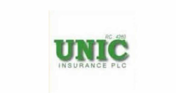 NAICOM takes over Unic Insurance Plc