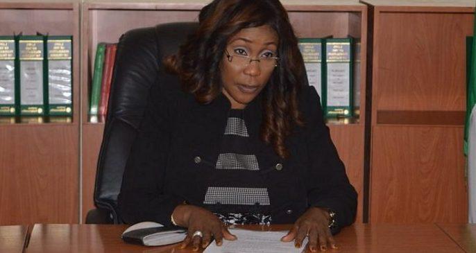 NAPTIP arrests 3, rescues 19 women in Abuja