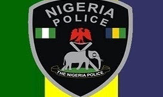 Gunmen kidnap Ekiti PDP chieftain, demand N30m ransom