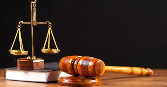 No state exempted from obeying FoI law –Court