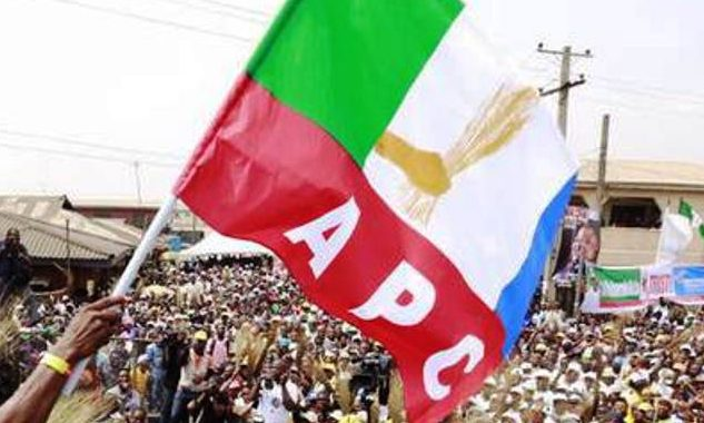 Lokoja/Kogi bye-election:  APC candidate wins