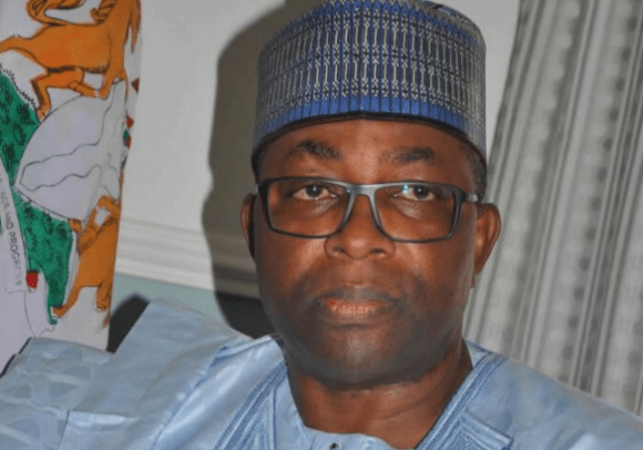 Democracy Day:  Bauchi now spends  resources to better lot of people –Abubakar