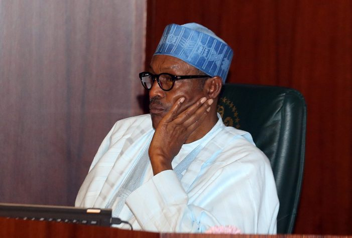 Breaking: Court Orders National Assembly to Start Impeachment Proceedings against Buhari