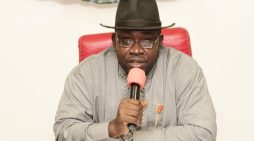 NIPC report:  Bayelsa excited as top foreign investment destination