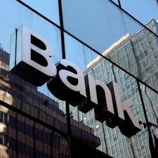 Bank Customers Association of Nigeria holds summit